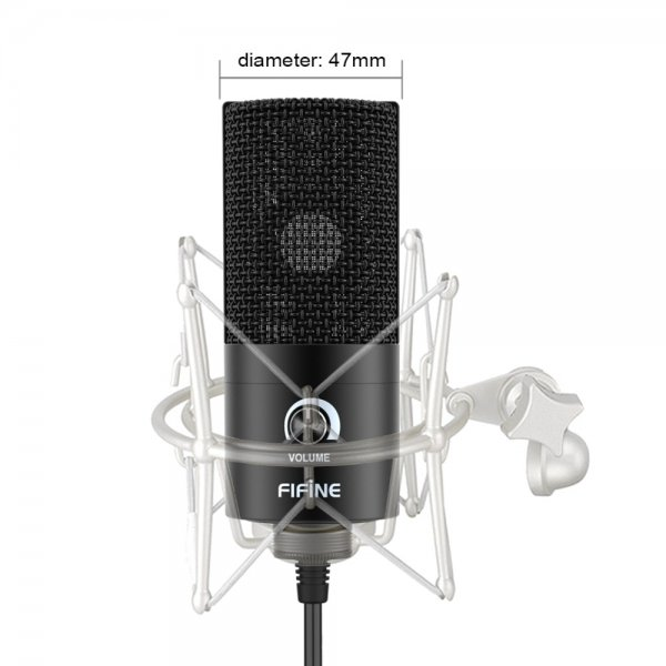 usb microphone cheap
