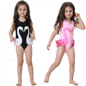 girl swimwear on sale