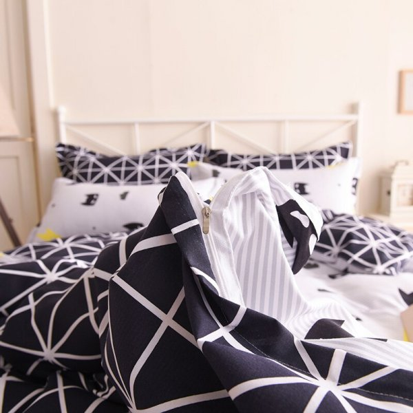 duvet cover set buy online