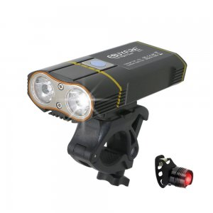 buy cycling lights