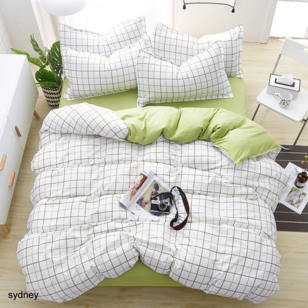 cheap nice bedding sets