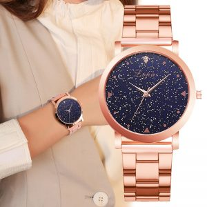 women's watch fashion