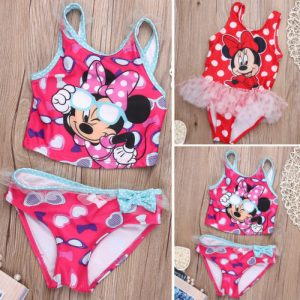 girl swimsuit for sale