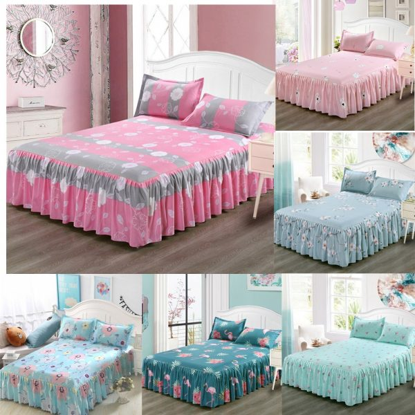 best single bed sheets