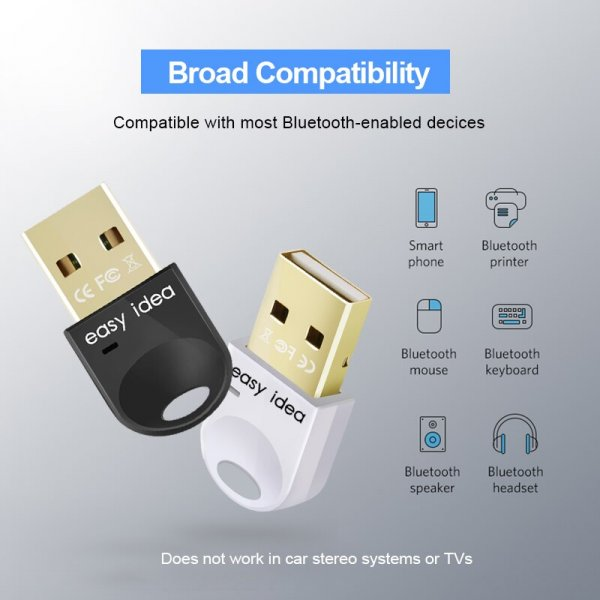 usb bluetooth adapter best buy
