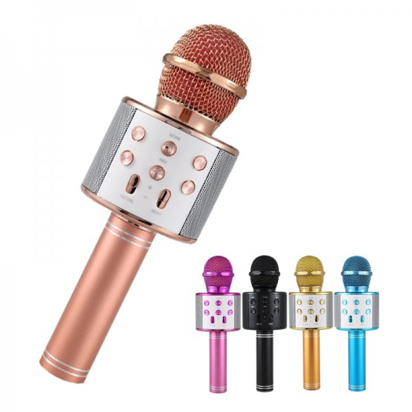 best professional wireless microphone