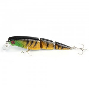 fishing lure for sale