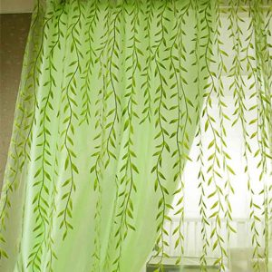 cheap curtains sale