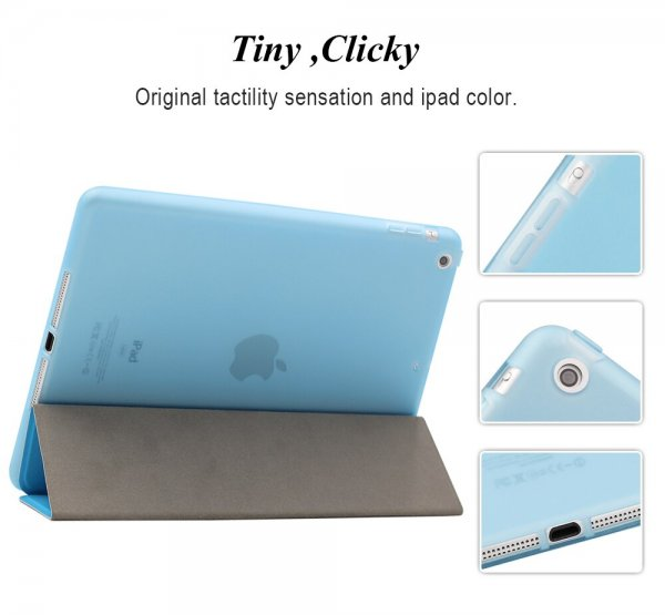 ipad case for sale