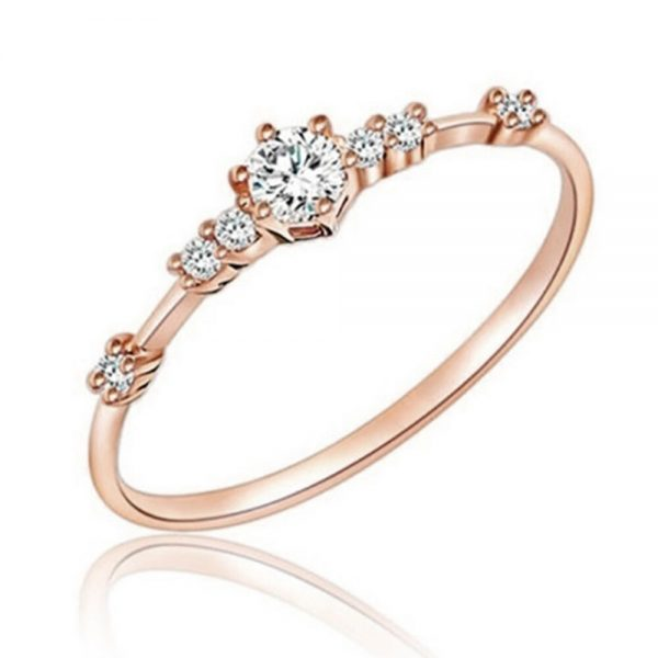 best rings online