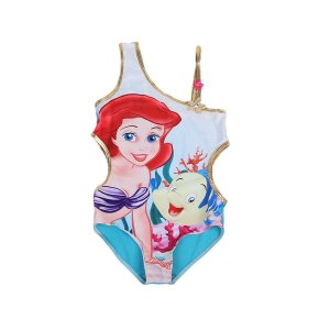 one shoulder swimsuit sale