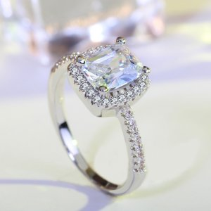 engagement ring buy online