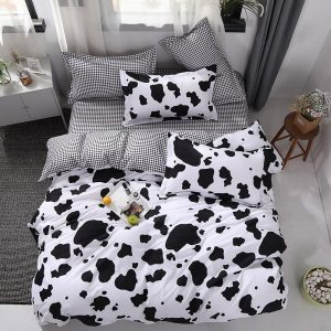 best luxury bedding online