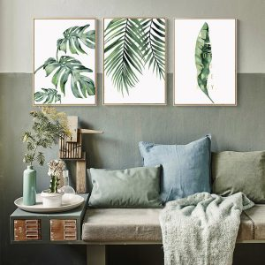 wall canvas art buy