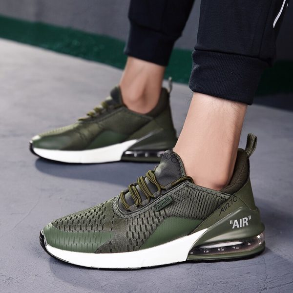 buy sport shoes
