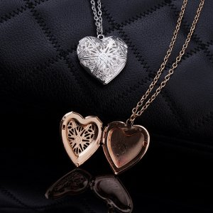 pendant necklace cheap