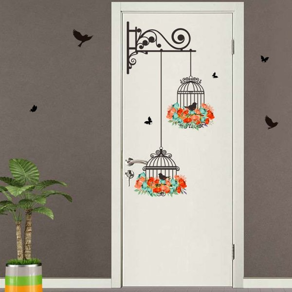 buy wall sticker online