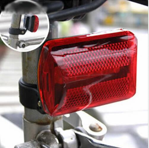 cycling lights for sale