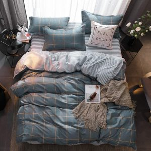 buy bedding sets
