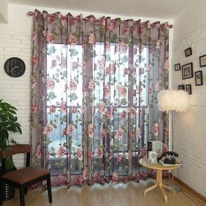 curtains cheap online