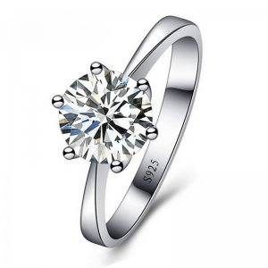 wedding rings cheap online