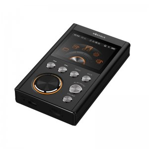 mp3 player online