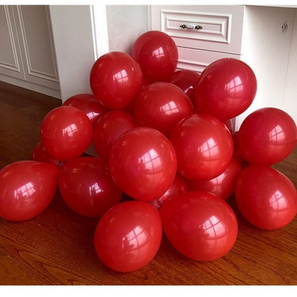 party balloons online