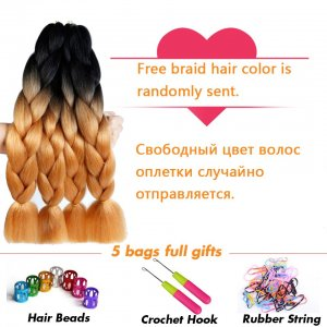 hair extensions braid cheap