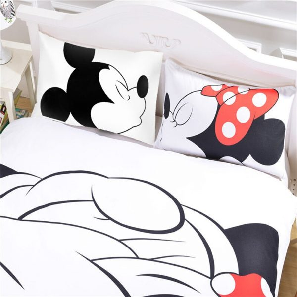 buy duvet cover set