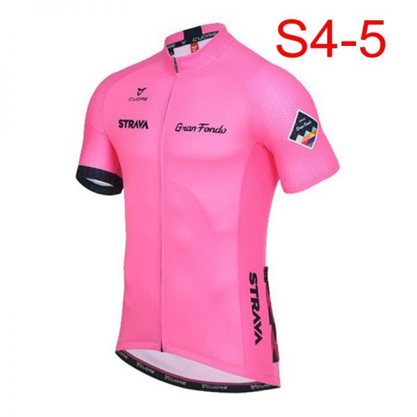 best cycling jerseys
