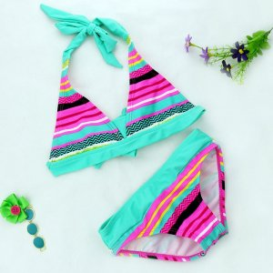 buy two piece swimsuit
