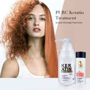 keratin hair treatment buy