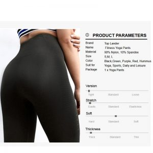 buy women's yoga pants