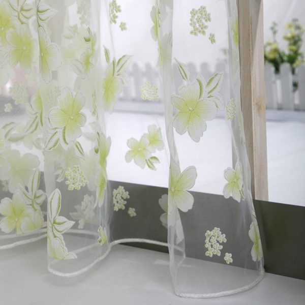 cheap curtains for sale online