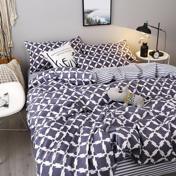 buy king size bedding sets