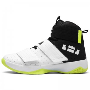 basketball shoes sale online