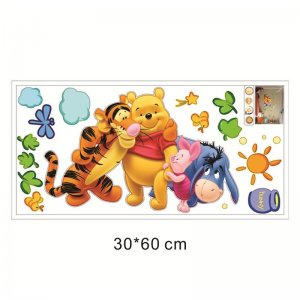 baby wall stickers online