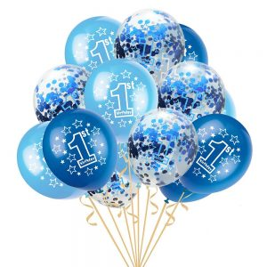party balloons for sale