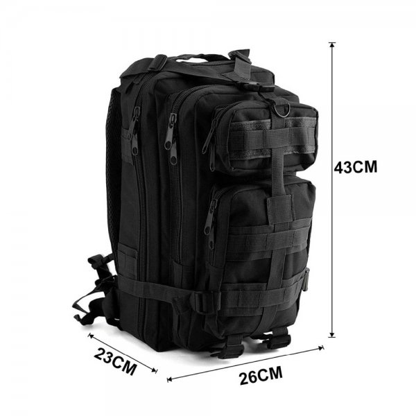buy cheap backpacks online