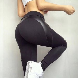 workout pants for sale