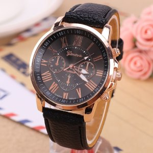 buy womens quartz watch