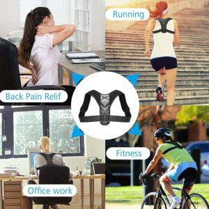 posture corrector for sale